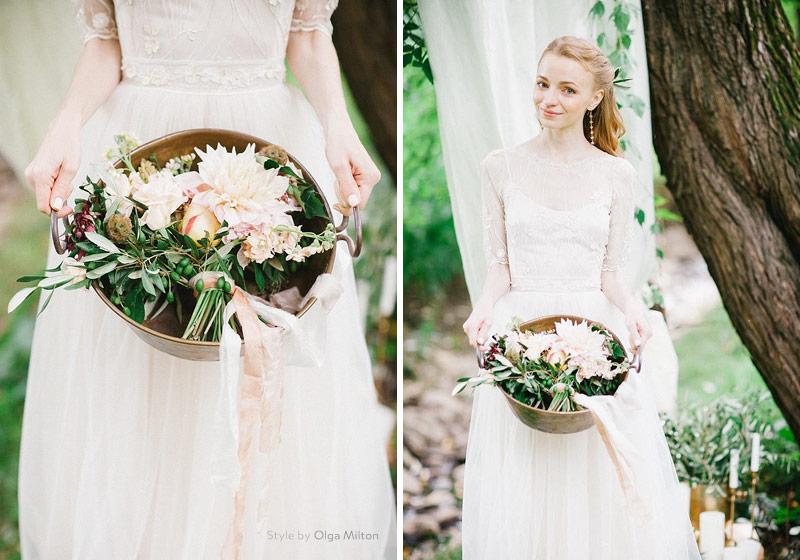 Tatyana brides